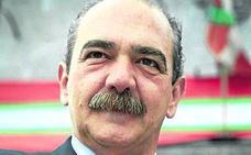 El juez cita a declarar como investigado a Erezuma, el último alcalde de Alonsotegi