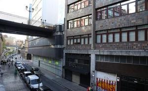 Detienen en Bilbao a un joven de 18 años implicado en dos agresiones sexuales en menos de una semana