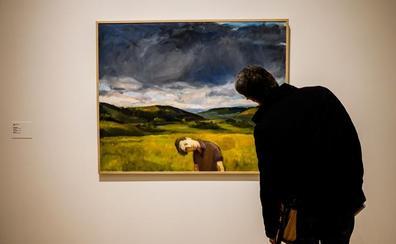 50 años de arte vasco a la vista