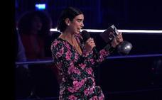 Premios MTV EMA 2018 Bilbao: lista de ganadores completa