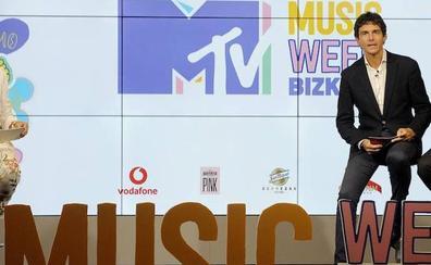 Rementeria: «Hemos subido un escalón como marca gracias a la MTV»