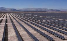 La empresa getxotarra Solarpack anuncia su intención de salir a Bolsa