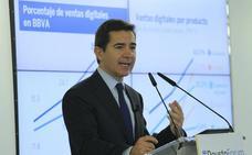 Torres pide que la regulación no penalice a los bancos sobre las tecnológicas
