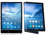 Flexpai, el primer smartphone con pantalla flexible en llegar a las tiendas