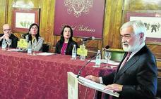 Darío Villanueva: «La corrección política es una nueva forma de censura»