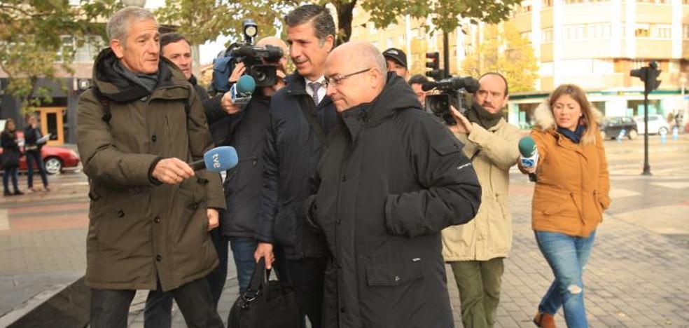 Inversores catalanes pagaron comisiones a De Miguel por su influencia institucional