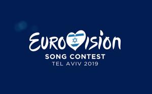 Eurovision 2019: fechas, horario y entradas de las semifinales y final