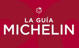 Gala Guía Michelin España 2019: fecha, horario y lugar