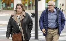 Nueve imputados por el 'caso De Miguel' pactan con la Fiscalía reducir la petición de cárcel