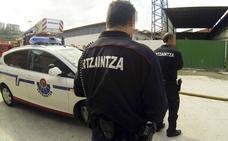Galdakao es el segundo municipio vasco en el que más crecen los delitos penales