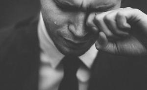¿Cómo afrontar el duelo tras el fallecimiento de un ser querido?