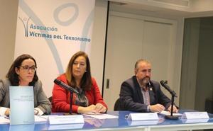 Más del 40% de los atentados en España no tienen un autor material condenado