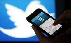 A los españoles no les gustan los tuits de 280 caracteres