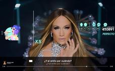 Let's Sing 11: canta por Pablo Alborán o Jennifer López en tu consola