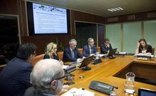 El Gobierno vasco reforzará el comercio con un 13,6% más de inversión