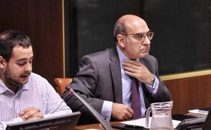 Darpón asegura que «no hay una decisión firme» sobre la unificación de Emergencias