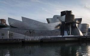Guggenheim eta Arte Ederren museoetara, euskararen sustapenera... bideratuko du Jaurlaritzak laguntza gehien