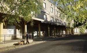 La residencia Arana se vende por 7,6 millones