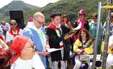 La Cofradía de San Juan prevé destinar unos 30.000 euros a la celebración de su centenario