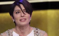 La española Bárbara Lennie, candidata al premio a Mejor actriz Europea