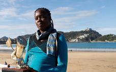 Niurka Montalvo: «Las mujeres han llegado al deporte para quedarse»