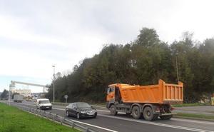 El Gobierno vasco y Smurfit trabajan por atajar los vertidos en el Ibaizabal