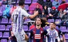 Todos los resúmenes y goles de la jornada 12 de LaLiga Santander