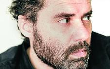 Aitor Gabilondo: «Yo no quería matar a Fátima de 'El Príncipe'»