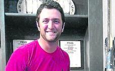 Jon Rahm: «No hay ningún jugador de golf con más pasión que yo»