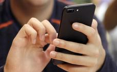 Consejos para alargar la vida útil de tu móvil
