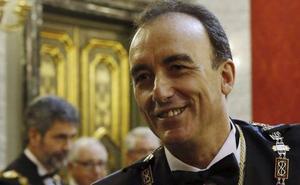 El Gobierno acepta hacer presidente a Marchena a cambio de una mayoría progresista en el CGPJ