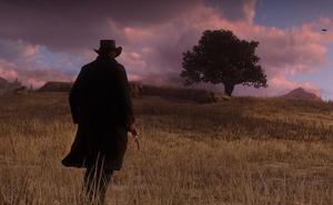Especial Red Dead Redemption 2: en el corazón del Salvaje Oeste