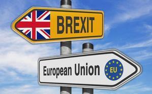 brexit es brexit