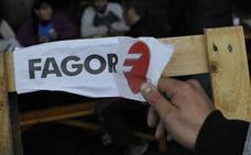 El colapso de Fagor, una mirada retrospectiva