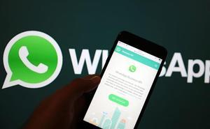 Whatsapp borra tus mensajes, fotos y vídeos más antiguos: te explicamos cómo guardarlos