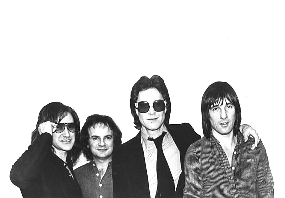 'Low Budget', de The Kinks: «Soy una persona de precio reducido»