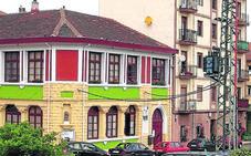 Erandio acercará la wifi gratuita a los barrios de Lutxana y Goikoa