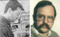 Nuevo traslado de dos presos de ETA de prisiones de Galicia a Asturias y Cantabria