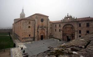 El Gobierno vasco cree que la presencia del euskera en La Rioja es «innegable»