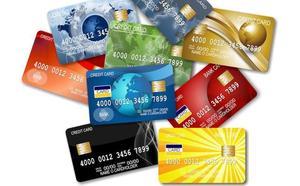 Bilbobus probará el pago con tarjetas de crédito a inicios de 2019 en su línea más turística