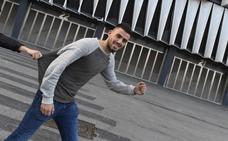 Bilbao y Azkue, las jóvenes batutas del derbi