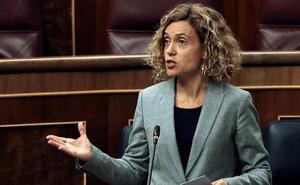 Los gobiernos central y vasco cierran sin acuerdo la reunión para desatascar las transferencias