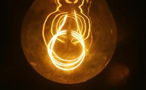 El IPC sigue en el 2,3% por los precios energéticos