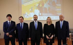 Las patronales de Bizkaia lanzan un nuevo modelo de relaciones laborales para «atraer talento»