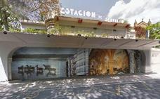 Vitoria descarta el plan de Mercedes en Goya, que albergará el centro Schommer