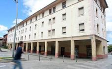 Venden la Casa de los Maestros por un millón de euros más de lo previsto