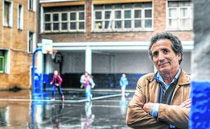 Dos colegios de Getxo y Erandio se suman a un plan pionero 'antibullying'