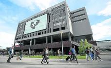 La UPV delega en una entidad el máster 'online' para ejercer de profesor por la fuerte demanda