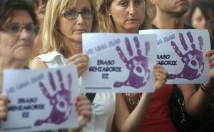 Bizkaia contará con un juzgado más de violencia contra la mujer