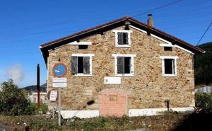 La población de Atxondo diseñará la casa de cultura, que lleva más de 10 años en el cajón